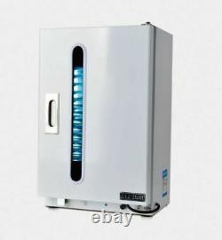 27L Dental Medical UV Disinfection Cabinet Sterilizer Tool Sterilization XS-401