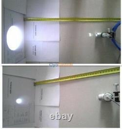Best Dental Surgical Headlight Medical LED Headlamp Cold Light AC/DC 3W LED CE