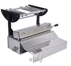 CE Dental Sealing Machine Medical/Sterilization bag/Oral Dental Sealer 220V 500W