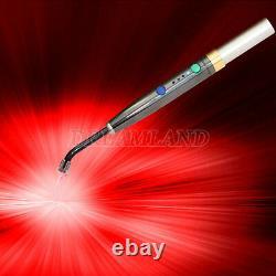 Dental Heal Laser Diode PAD Photo-Activated Disinfection Medical Light Lamp SKR1