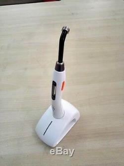Dental Laser Diode Disinfection Medical Light Lamp X4