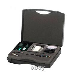 Dental Medical Photo-Activated Disinfection PAD F3WW Heal Laser Diode Light Lamp