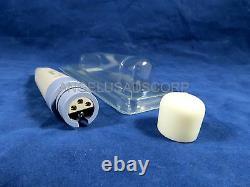 Dental Medical Veterinary Piezo Cavitron Ultrasonic Hand Piece ART-P4 BONART