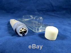 Dental Medical Veterinary Piezo Cavitron Ultrasonic Hand Piece ART-P6 BONART