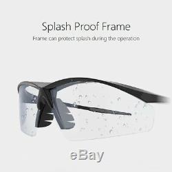Dentist Dental Surgical Medical Binocular Loupes 3.5X Optical Glass