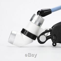 HNO-Chirurgie Fiber optische Medical Dental Scheinwerfer chirurgischen Betrieb