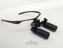 High quality 5X Kepler Binocular Medical Surgical Dental Loupes