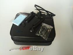 High quality 6X Kepler Binocular Medical Surgical Dental Loupes