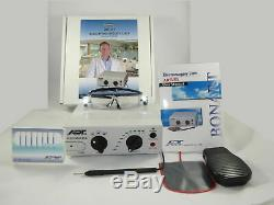 New Dental Medical Electrosurgery Bonart E1 Cutting Unit / 7 ELECTODE TIPS/110V