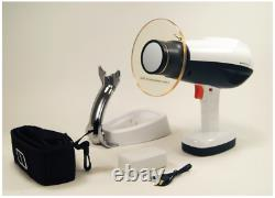 New MaxRay Cocoon Handheld Portable Dental Medical Veterinary Mobile X-Ray
