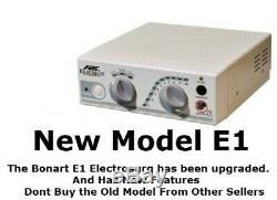 Newest Model Bonart ART-E1 Dental/ Medical/ Veterinary Electrosurgery Unit