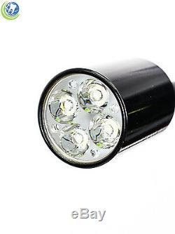 Pax-eldi Dental Medical Adjustable Examination Intermittent Led Portable Light