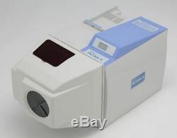 Velopex Intra-X Intra Oral X-ray Film Processor for Dental Vet Medical -FDA