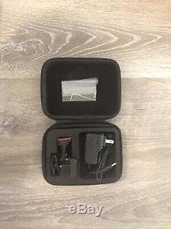 Wireless Cordless dental medical loupe light Clip-On NEW