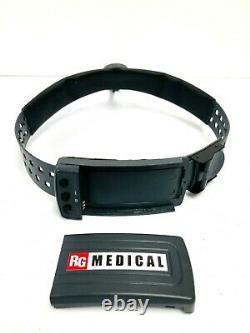 10w Phare Led Ent Dental Medical Office Rg Medical (marque Neuve Avec Garantie)