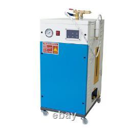 220v Dental Medical Matériel De Nettoyage À Vapeur Haute Pression Machine Ce