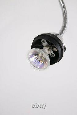 35w Led Lampe D'examen Médical Dentaire Jd1500 Support De Sol Type Lumière D'examen
