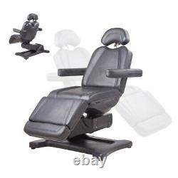 4 Motor Electrical Facial Beauty Massage Podiatry Dental Medical Chair And Bed