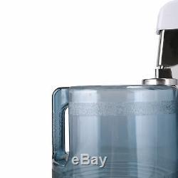 4l750w Dentaire Médicale Pure Distillateur Tous En Acier Inoxydable Interne