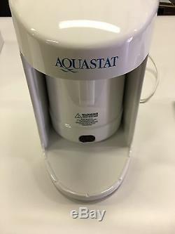Aquastat Distillateur Nouveau! Oem # W10120s Scican Médicale Dentaire Vétérinaire Tattoo