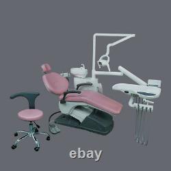 Dental Medical Chair Computer Control Unit Adult Children Dentist Dentist Tabourets