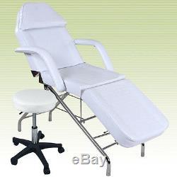 Marque Nouvel Examen Médical Réglable Chaise Dentaire Et Combinaison Tabouret Portable