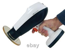 Nouveau Maxray Cocoon Portable Dental Medical Veterinary Mobile X-ray