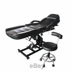 Nouveau Réglable Electronique Portable Combinaison Medical Fauteuil Dentaire Withstool