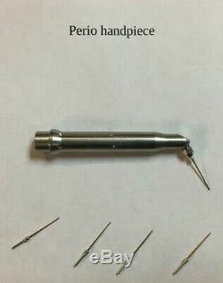 Nouveau Ultrapulse, Laser Chirurgical Matrice Co2. Laser Dentaire Et Médicale Ou Laser
