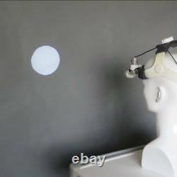 Projecteur Kay Led Médical Chirurgie Dentaire Fonctionnement Chargeable Ent Projecteur