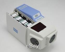 Velopex Intra-x Intra-orale Rayons X Processeur Film Pour -fda Médical Vet Dentaire